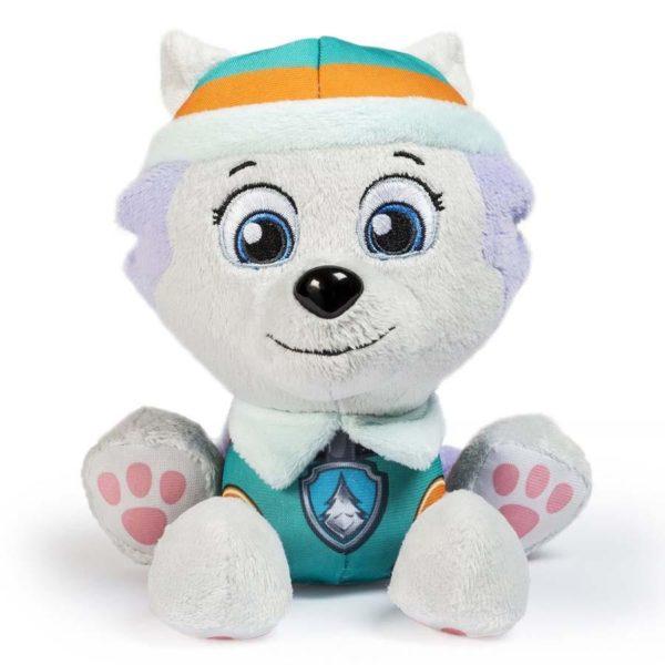 NOUVEAU 12 20 CM Everest Patrouille Chien Anime Patrulla Canina Enfants Jouet Puppy Patrol Juguetes Patrulla 8eae3cc5 3098 4f48 a169 b5d7f976e0ab Peluche Pat' Patrouille Everest 20 Cm - Livraison Gratuite !