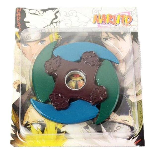 Naruto Kunai Shuriken cosplay Arme jouet 2016 Nouveau Naruto Hokage cosplay arme Rotation Pliable Shuriken enfants 5b5aab50 eb38 4b39 9c69 97c25d4f0786 Arme Shuriken Rétractable Cosplay Naruto - Livraison Gratuite !