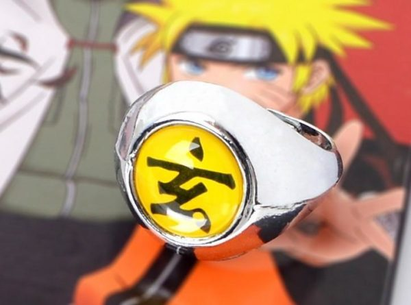 Naruto Nagato Douleur Uchiha Itachi Hidan Deidara Orochimaru Iwagakure Akatsuki Deidara Cos Anneau Action Figure Jouet 9 d7a751ae 2c4f 4eaf bbfb 20848ab6c06c Anneaux D'akatsuki (10 Couleurs) Naruto - Livraison Gratuite