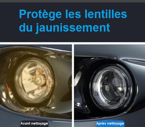 O2 c776dbe6 1562 44f3 9dab 0c301f10c009 Nettoyant Pour Phares De Voiture