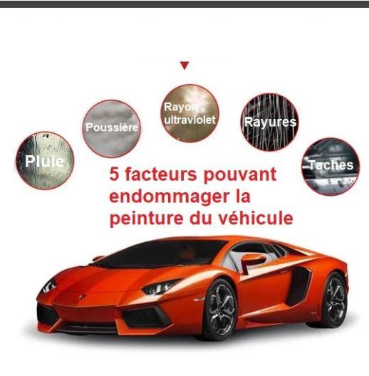 O4 ee9393e1 236e 451d 9bf1 822d6750aff4 Nettoyant Pour Phares De Voiture