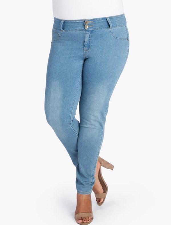 P13 a99a4a70 36f9 4bae a3c2 849af865a1ce Jean Pour Femmes Taille Unique