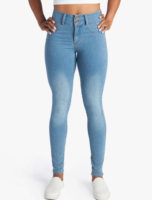 P14 79c875e8 be07 45d5 8c66 b551046cd974 Jean Pour Femmes Taille Unique