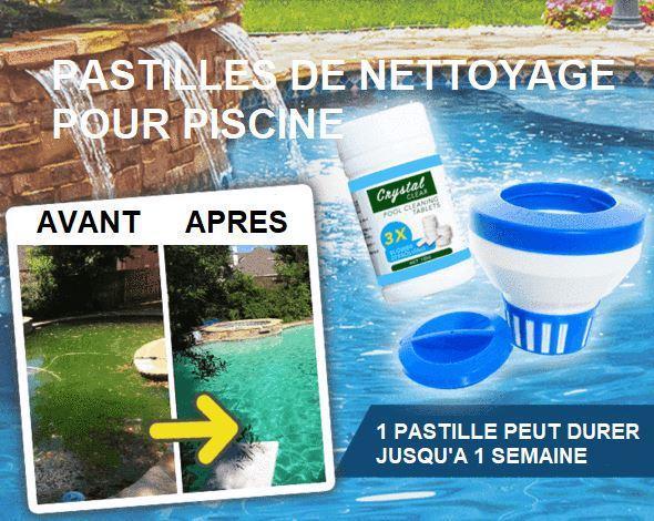 P1 1999d4f3 d540 429e aabf c007deb839fb Pastilles De Nettoyage Pour Piscine