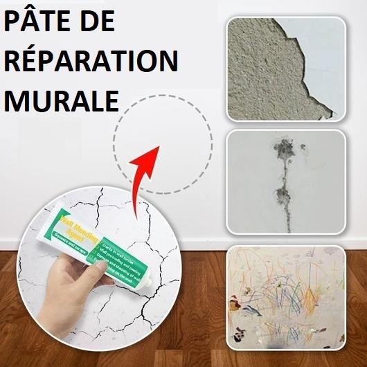 P1 6ef2f22c ec2b 41dc 8877 c0b5d1a8c043 Pâte De Réparation Murale