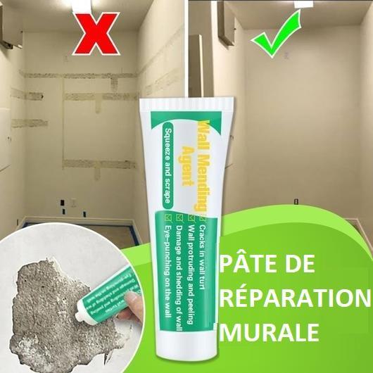 P2 4ea93466 65f5 42b9 bdd4 f8a4d3c86d62 Pâte De Réparation Murale