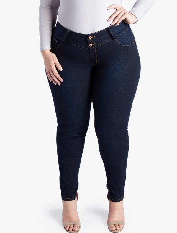 P6 d510d12e e1b7 4b93 a684 bb39c5488e35 Jean Pour Femmes Taille Unique