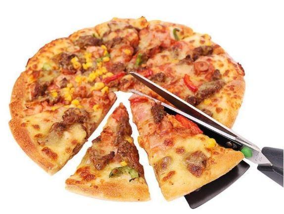 P7 f8b2abc7 7887 4fbd b69c 533c764575ee Ciseaux À Pizza