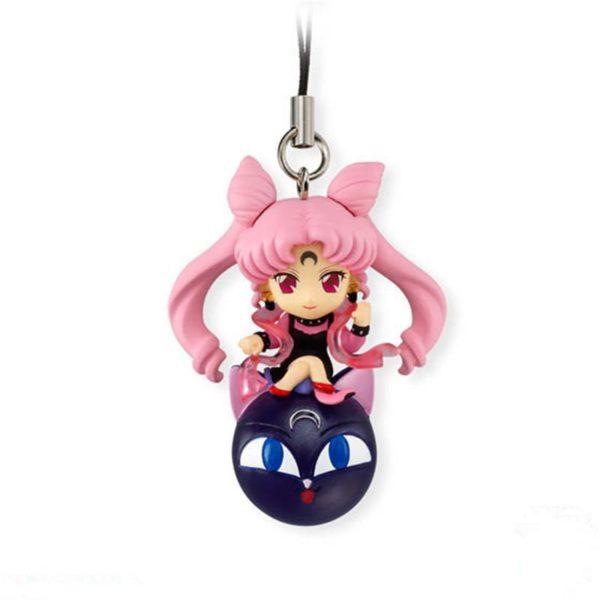 PCMOS 2017 Nouveau Anime Sailor Moon Twinkle Dolly Partie 3 T eacute 1 e0f5fde2 acb3 452d bf4b 1b626de36749 1 Lot De 3 Sangles Téléphone Portable Sailor Moon - Livraison Gratuite !