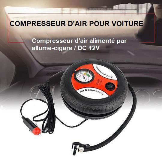 PN1 462b03e6 1b8c 45d1 ae17 9297e827d76e Compresseur D'air Pour Voiture