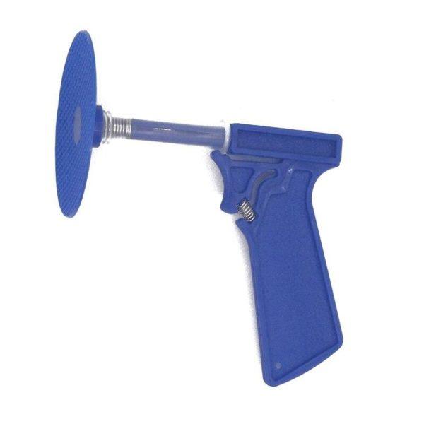 Pistolet a Mouches 2 f1809230 b952 458f 8e88 6daa0f40850b Le Pistolet À Mouches Fly Gun Pour Éviter Les Piqures