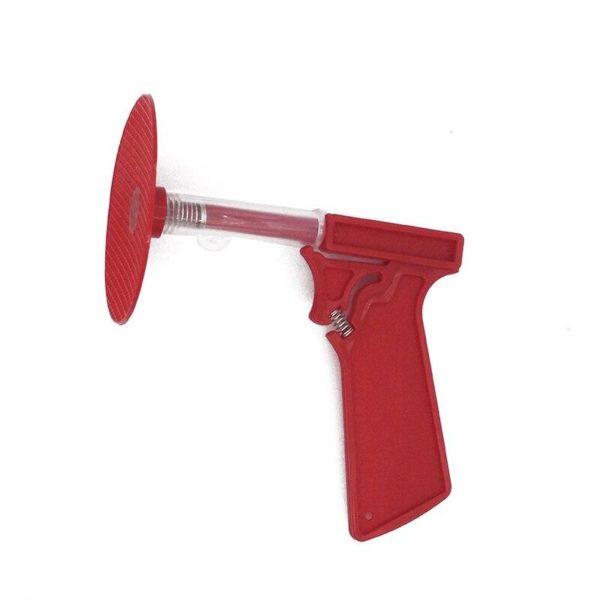 PistoletaMouches 690d2eec 6907 43e7 b80d d9f6dd69391d Le Pistolet À Mouches Fly Gun Pour Éviter Les Piqures