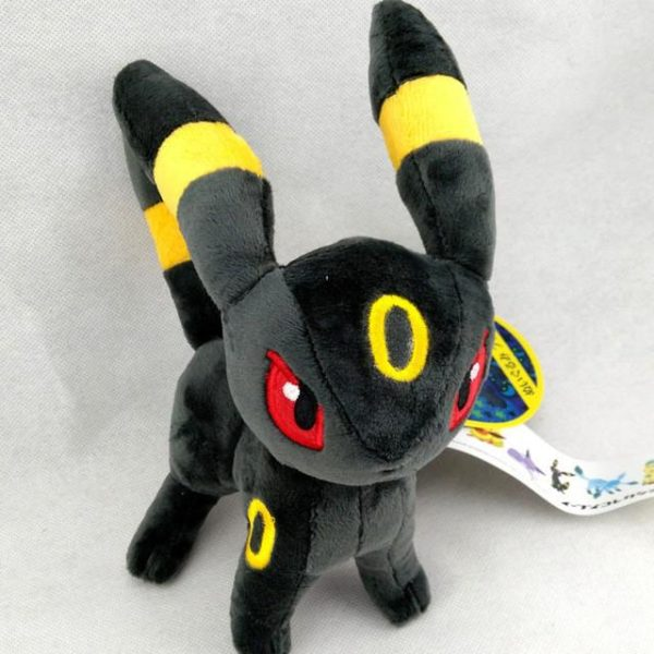 Pokemon Aller En Peluche Doux Jouets Eevee 15 cm Dracaufeu ami En Peluche Eevee Souple Animal.jpg 640x640 8acf95ca 8e10 48c6 8bb7 5647ffa562e5 Peluche Eevee (15 Mc) Pokemon - Livraison Gratuite !