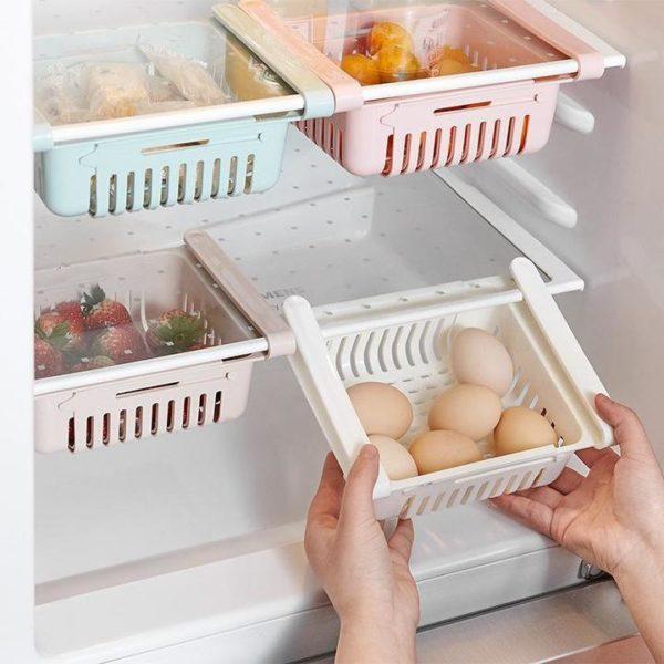 R3 50c0056a a6d4 466d b3fb 52d667ba0d36 Boîte De Rangement Pour Réfrigérateur