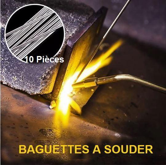 S1 7fa7cf7e 1da6 40c6 8ca3 f636a71f7d61 Baguettes À Souder (Lot De 10)