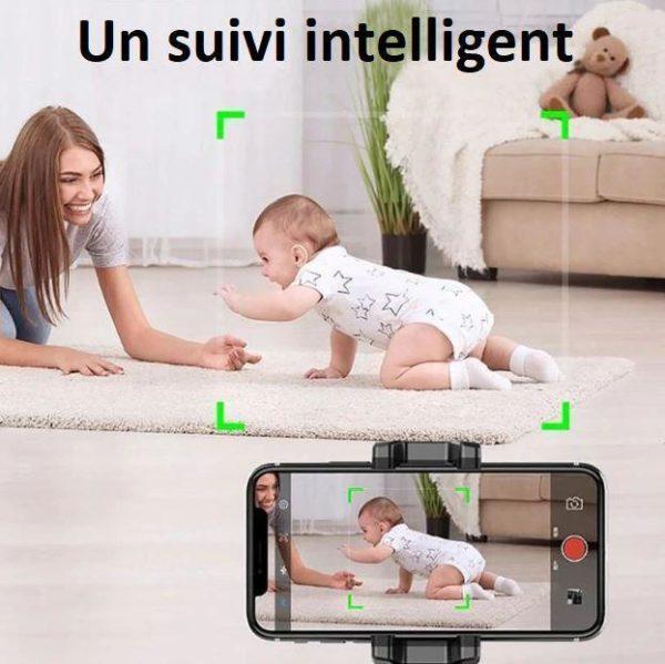 S4 1223193c 7515 4874 90a9 c5da1a3019c2 Stabilisateur Smartphone - Easypic™