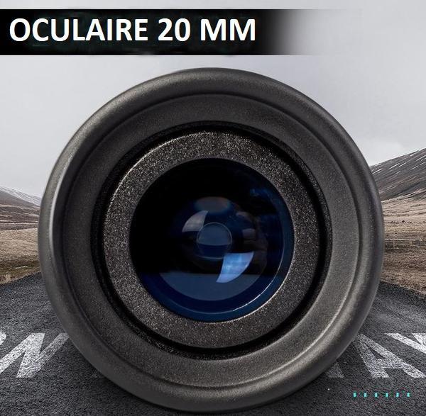 S4 d6b15804 3d81 4783 85de ee2abe6420c7 Télescope Monoculaire Étanche À Haute Définition