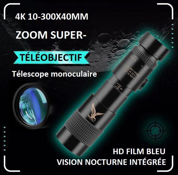 S6 1e0e478f feec 4c83 b256 e77bd239d760 Télescope Monoculaire Étanche À Haute Définition