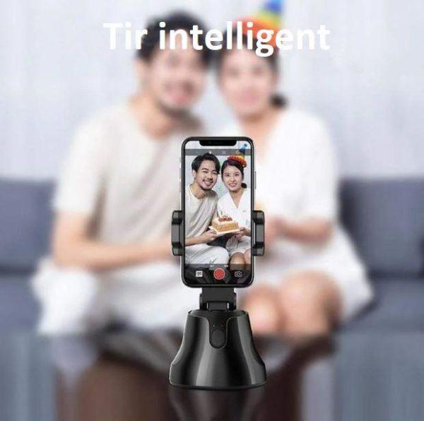 S6 bb6acb29 d48d 4e38 a7c3 ffd41a7dffca Stabilisateur Smartphone - Easypic™