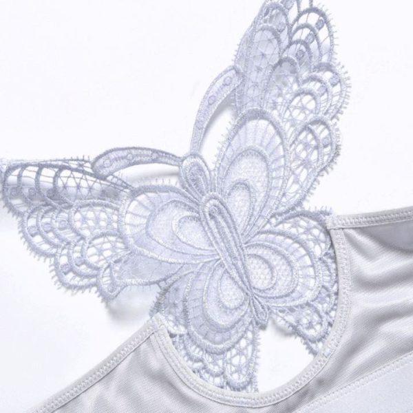 S7 ac0a9084 2cba 495e 95ee d307788fc377 Soutien-Gorge Sans Couture Avec Fermeture À L'avant