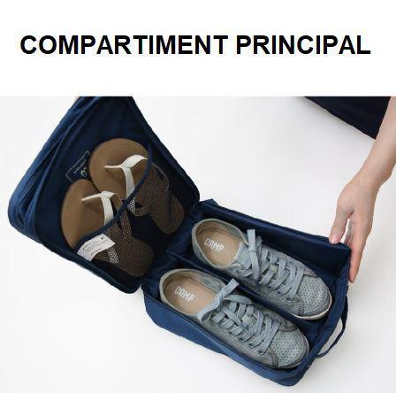 SS2 e8fe2571 1db4 44d5 a7bf a34d13cbd3be Bagage À Chaussures De Voyage Imperméable