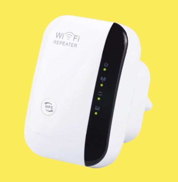 Sans titre 1 4673271d d227 4986 bb88 6057fed6f5cb Wifi Ultra Boost