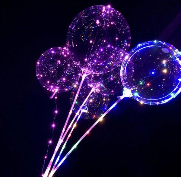Screenshot 10 06d910f8 0301 439a b7e8 7c67e02e9bb4 Ballons Led Lumineux Transparents