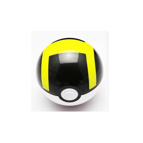 Screenshot 10 3bd3712d ca8b 4e3a b667 f0fb1d9f2e36 Pokeball/Pièce 7Cm Avec Figurine Pokémon A L'intérieur - Livraison Gratuite !