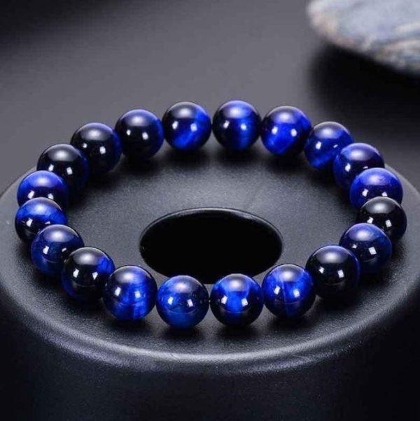 Screenshot 10 800x e31c6f4a 2871 4ab6 9220 3bedcd733113 Bracelet Œil De Faucon (Œil De Tigre Bleu) - Bracelet De Protection