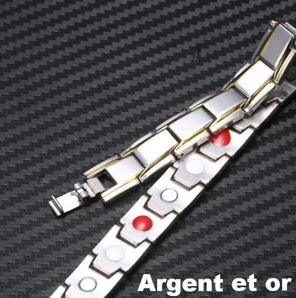 Screenshot 10 ab317e8d 00b5 468d 9e7c fd2450028c47 Bracelet Energique Thérapeutique