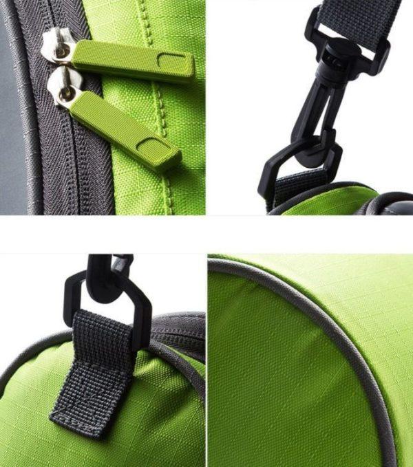 Screenshot 11 168c5fc4 a9d6 4e1d b948 5112bc943fc4 Sacoche De Guidon Multifonctionnel À Ecran Tactile - Bicyclebag™