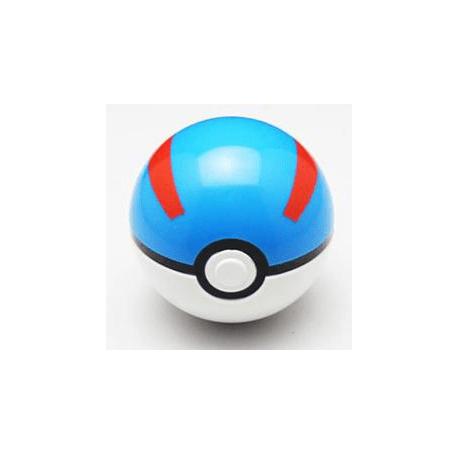Screenshot 11 65ef5942 8050 4d4b 9b5b 127f487066dd Pokeball/Pièce 7Cm Avec Figurine Pokémon A L'intérieur - Livraison Gratuite !