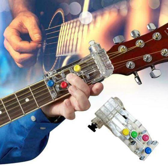Screenshot 11 6f88d48a f669 4bf2 b608 8b358c9e1500 Système D'apprentissage De Guitare & Aide Pédagogique