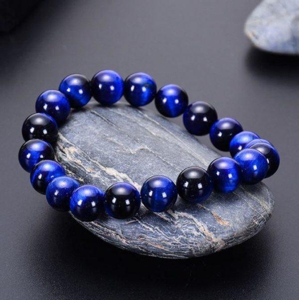Screenshot 11 800x 89f07608 6fe9 4f5a ab23 91d58ac20e1e Bracelet Œil De Faucon (Œil De Tigre Bleu) - Bracelet De Protection
