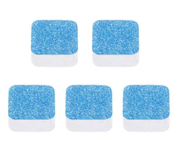 Screenshot 11 8b1a0704 23a0 4690 812c 26acff56c635 Tablettes Effervescentes - Nettoyage En Profondeur De Votre Machine À Laver   Lave-Linge