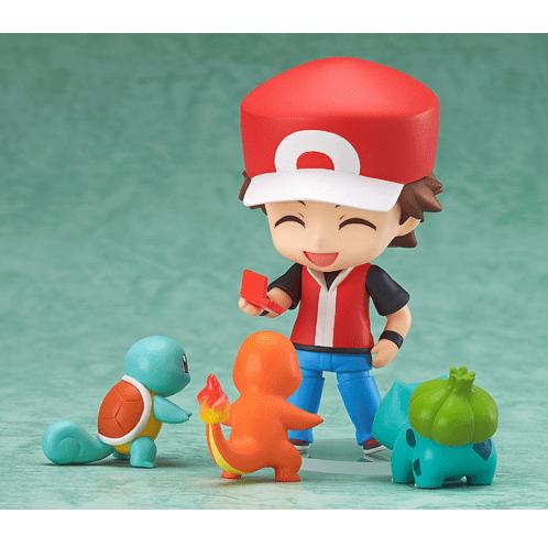 Screenshot 11 b84912a6 c49d 4ad9 abab 6ae82018392a 1 Lot De Figurines Sacha+Pokemon - Livraison Gratuite !