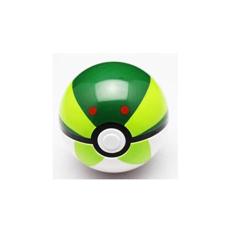 Screenshot 12 27760057 0375 4a53 a644 638f6d808416 Pokeball/Pièce 7Cm Avec Figurine Pokémon A L'intérieur - Livraison Gratuite !
