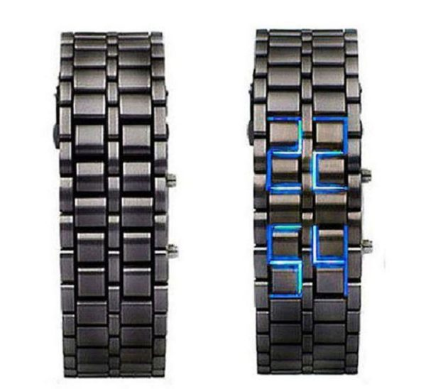 Screenshot 12 9a021df7 b783 4cdf b1a3 130145d1fa7e Montre - Bracelet 2 En 1