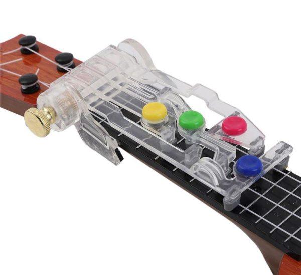 Screenshot 12 d0821a79 03fa 4378 b27a 2bb13b6af0a7 Système D'apprentissage De Guitare & Aide Pédagogique