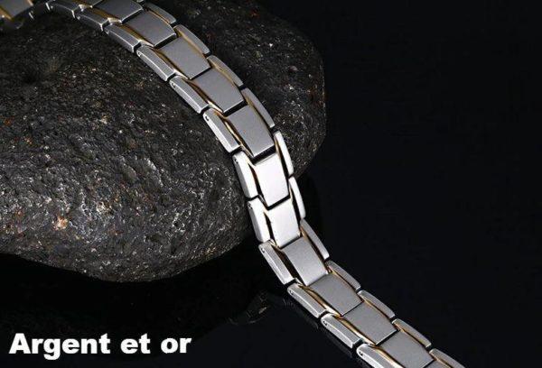 Screenshot 13 bd379a5c 9747 4750 9b32 e8c39a17823c Bracelet Energique Thérapeutique
