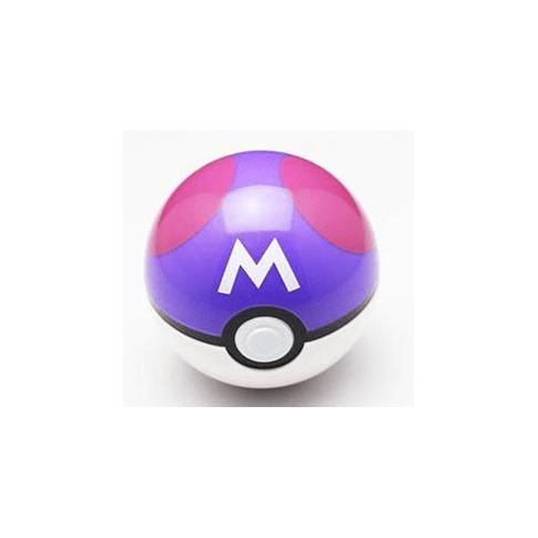 Screenshot 14 Pokeball/Pièce 7Cm Avec Figurine Pokémon A L'intérieur - Livraison Gratuite !