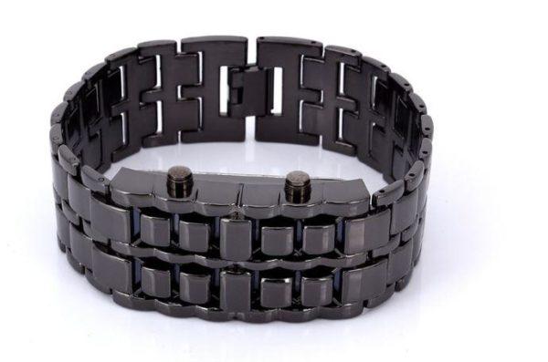 Screenshot 14 5c90ef2b df22 4fac b39e f99e3a318504 Montre - Bracelet 2 En 1