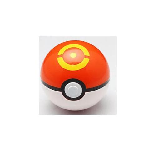 Screenshot 15 Pokeball/Pièce 7Cm Avec Figurine Pokémon A L'intérieur - Livraison Gratuite !