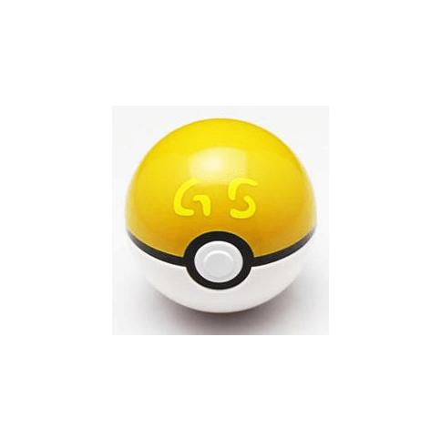 Screenshot 16 Pokeball/Pièce 7Cm Avec Figurine Pokémon A L'intérieur - Livraison Gratuite !