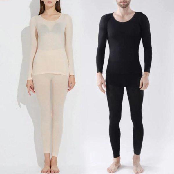 Screenshot 18 bcd2d450 115f 4b10 acc5 f9722c6981b0 Sous-Vêtements Thermiques Élastiques Sans Couture
