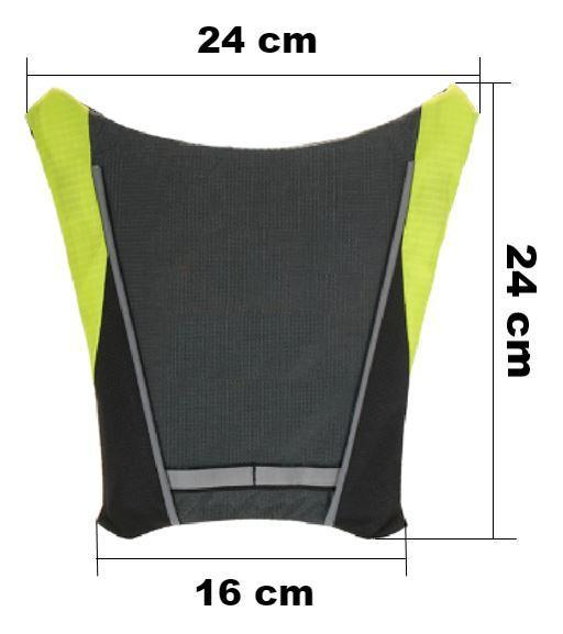 Screenshot 18 c15db996 2568 450b 9018 0b9017dd1549 Gilet De Cyclisme À Led