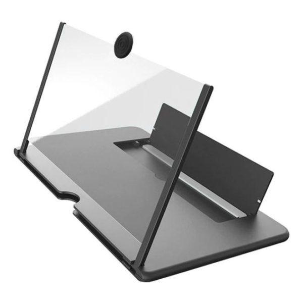 Screenshot 1 0e94ff0d 539f 4a76 9eba 9211800b2767 Amplificateur D'ecran Smartphone Pliable