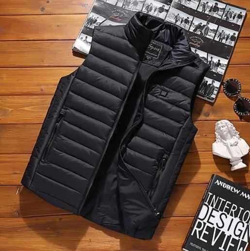Screenshot 1 221d0ab6 12da 404e 8a87 aed4c3b7dd6b Veste Nordic Outwear