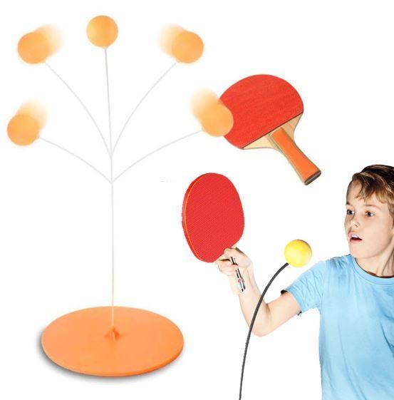 Screenshot 1 32c8ab60 b25a 499b b0ee fe03a86787f2 Entraîneur De Tennis De Table