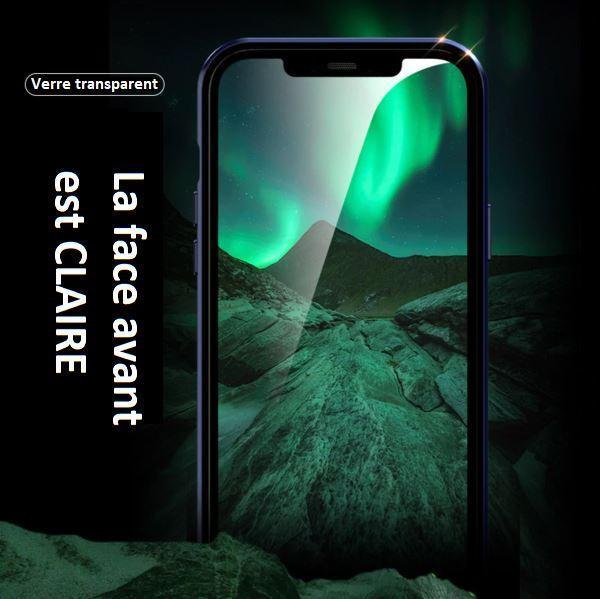 Screenshot 1 600x 936722c9 5aa6 471d a17d c33196d1d66e Etui Magnétique Pour Iphone